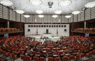 CHP Komisyon'dan çekildi: Figuran olmayacağız!