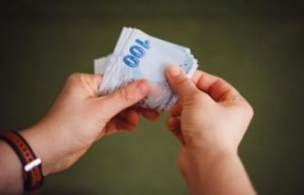 32 bin sigortalıya kredi ile emeklilik imkanı
