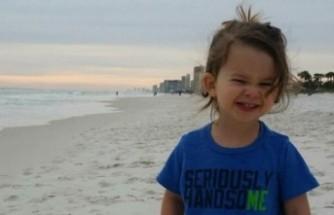 5 yaşındaki çocuk Covid'den öldü