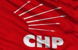 CHP'li heyet Konya'ya gidecek