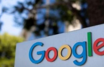 Google'dan ofislere dönüşler için yeni karar