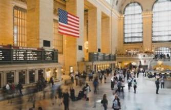 ABD'den turistlere aşı zorunluluğu