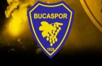 Bucasporlu Efe Manisa FK'ya transfer oldu