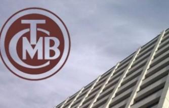 Merkez Bankası'ndan IBAN'lar için yeni düzenleme!