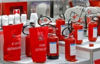 Yangın ekipmanlarına zam iddiası: Ceza geliyor!