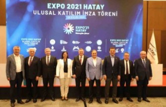 CHP'li 11 Büyükşehir Belediye Başkanından ortak açıklama