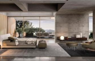 2022'nin en gözde mobilya modelleri