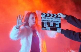 Altın Kedi için yarışacak filmler açıklandı