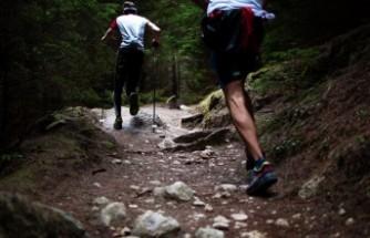 Doğada spor yaparken nelere dikkat edilmeli?