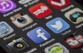 Instagram'a erişim sorunu! İlk açıklamalar geldi