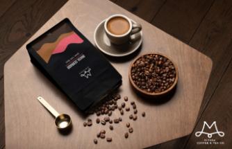 Yumuşak içimli filtre kahvelerle güne zinde başlayın!