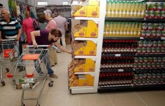 Zincir marketler 'fahiş fiyat' savunması yaptı