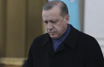 Rusya'da çarpıcı Erdoğan yorumu: Başka çaresi kalmadı