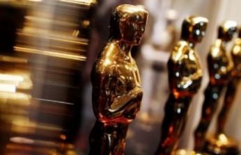 Gelecek yılın Oscar tarihlerini açıkladı