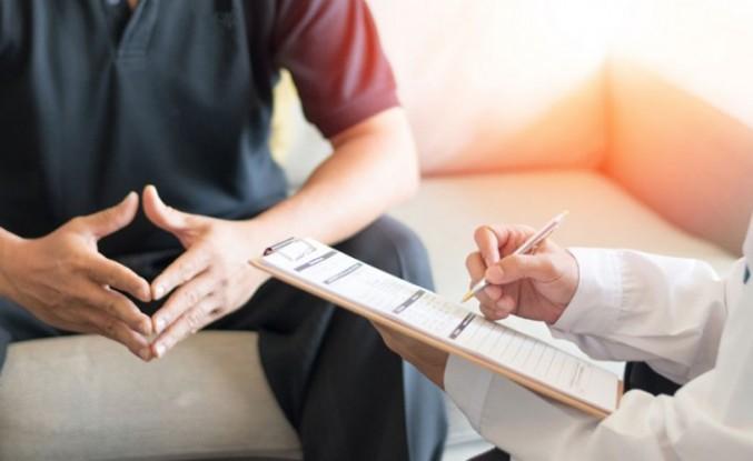 Robotik cerrahi ile prostat kanseri