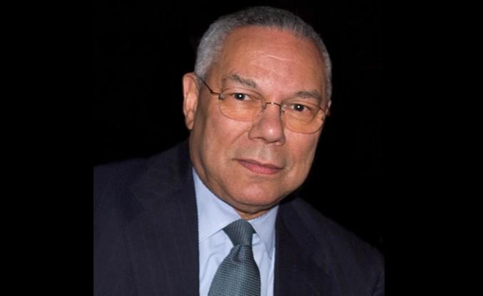 Powell, Covid-19'dan hayatını kaybetti