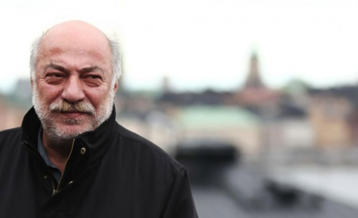İzmir Büyükşehir Belediyesi Şehir Tiyatroları Yücel Erten'e emanet