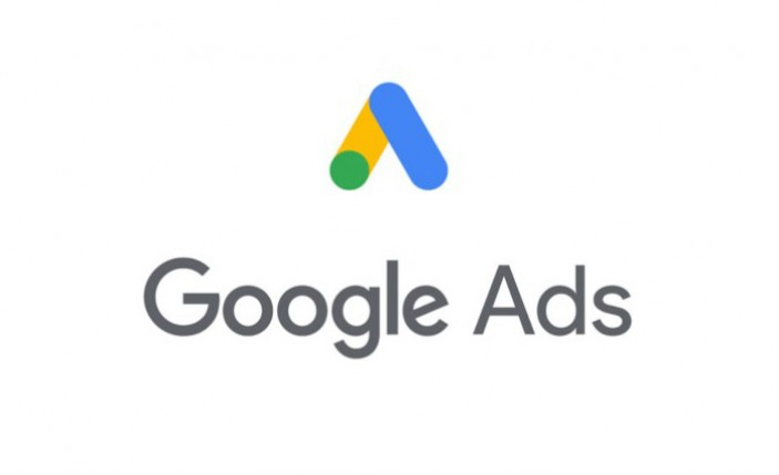 GoogleAds nedir?