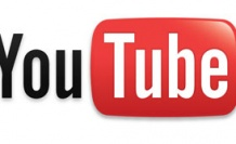 YouTube 10 Bin Kişiyi İşe Alacak
