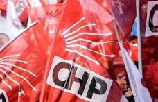 CHP'den Demokrat Parti'ye ziyaret