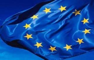 Avrupa Birliği'nden Karara İlk Yorum