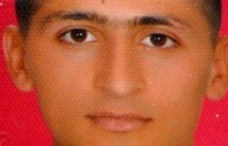 Adana'daki Cinayetin Zanlıları Yakalandı
