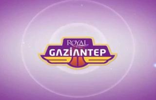 Gaziantep Basketbol'a Kayyum Atandı