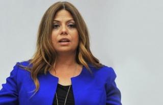 CHP İzmir milletvekillerinden art arda 'erken...