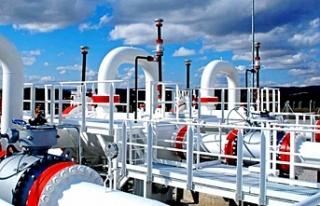 İzmir'de doğalgaz abonesi olmayanlara kötü...