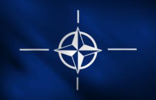 NATO 'acil' bir araya geliyor