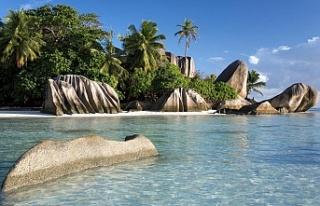 Uygun fiyata tatil yapmak için öneri: 10 Karayip...