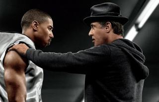 'Creed: Efsanenin Doğuşu'