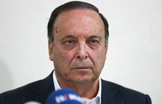 Alp Gürkan için tutuklama talebi