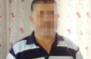Servis Şoförü, Cinsel Tacizden Tutuklandı