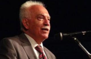 'İktidar Türk Ordusunu Hapse Attı'