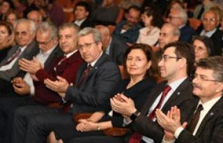 Organ bağışında 'İzmir' farkı