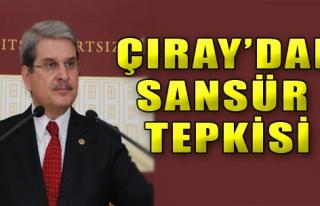 'Türkiye Despotluk Karanlığı Altındadır'