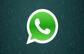 Whatsapp'ta Suikast Planı