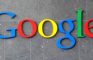 Google O Özelliği Kaldırıyor