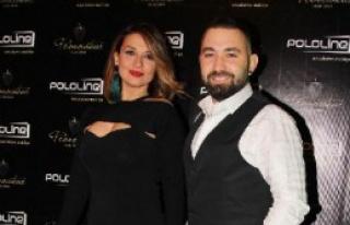 Provocateur Club İzmir Açıldı