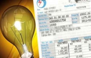 Elektrikte hizmet kalitesi artacak