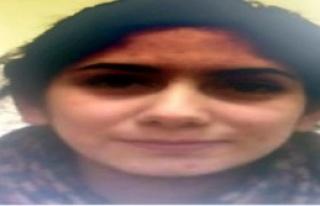 Üniversiteli Kızını Öldürüp İntihar Etti