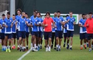 'Maçı Kazanabilecek Güce Sahibiz'