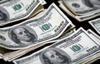 Dolar Tarihi Zirveye Çok Yakın