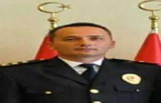 Seri Katilli Yakalayan Müdür Tutuklandı