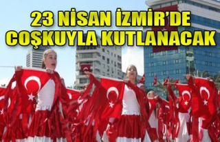 Coşkunun Adresi Cumhuriyet Meydanı Olacak