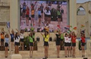 Futbolun Türk Güzeli Aranıyor