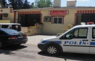Gaziantep'te Kaza: 1 Ölü, 7 Yaralı