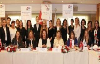 Hedefleri İzmir'i Spor Turizmi Başkenti Yapmak