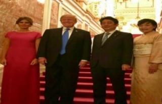 Kuzey Kore'ye Ek Yaptırımlar